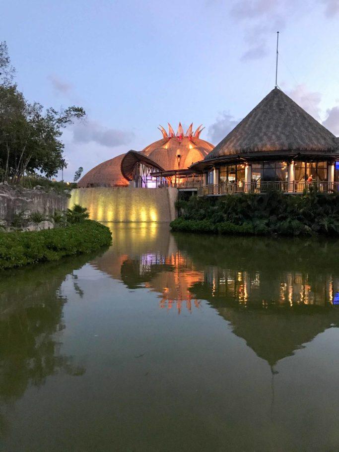 Things to do in Riviera Maya