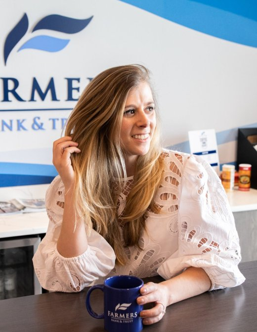 4 Essential Tips for Applying for a Mortgage Online as an MBA Student featured by top Dallas lifestyle blogger, Running in Heels