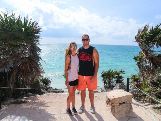 What to do in Riviera Maya, Tulum