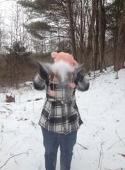 Krystal Snow 3