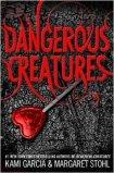 Dangerous Creatures cover