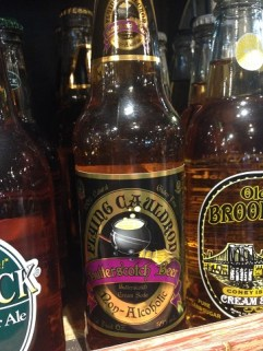 knockoff-butterbeer