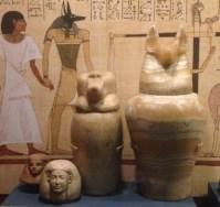 coptic-jars