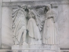 frieze-gentlemen-of-verona