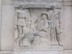 frieze-henry-iv