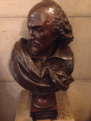 shakespeare-bust-2