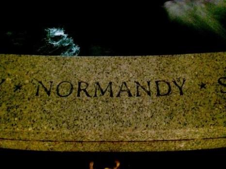 ww-ii-memorial-normandy