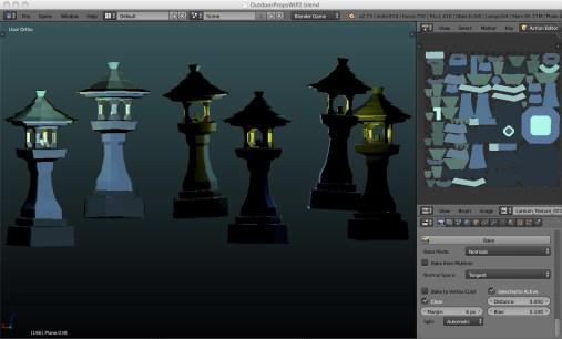 LampsWip2