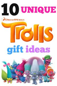 Guy diamond fondant troll | Trolls Birthday | Pinterest