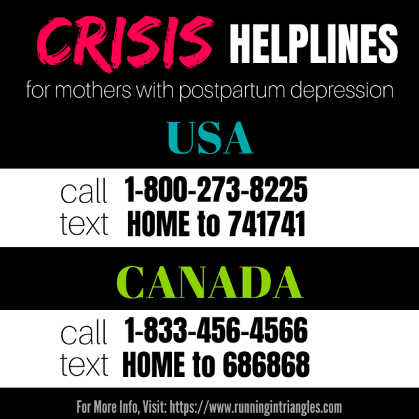 Online Help for Postpartum Depression