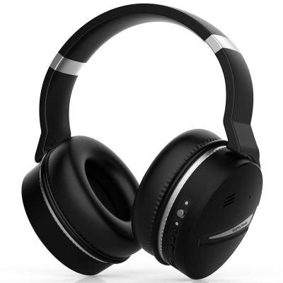 Cowin Noise Cancelling Headphones