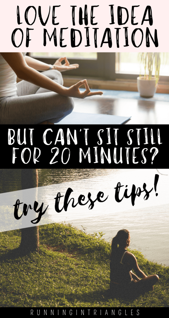Meditation Tips for People Who Hate to Meditate