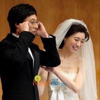 L'histoire de Yoo Jae Suk et Nah Kyung Eun