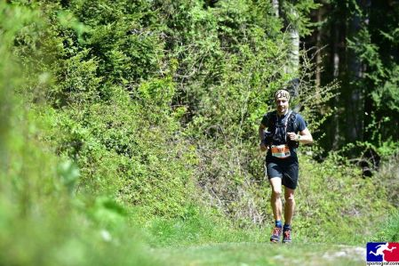 Innsbruck Trail Running Festival