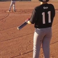 From the Sandlot to the Big Leagues - Life Lessons from Baseball