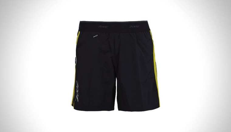 Zoot PCH Running Shorts