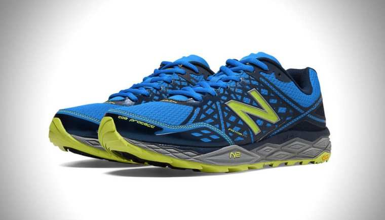 New Balance Leadville 1210v2 - Featured