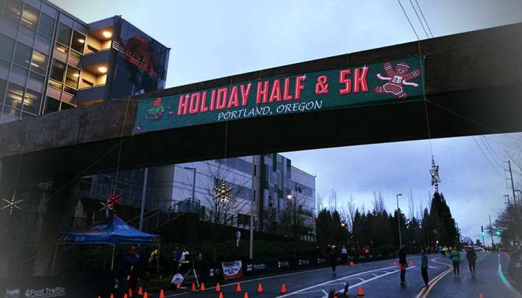 Holiday-Half-2015---Featured