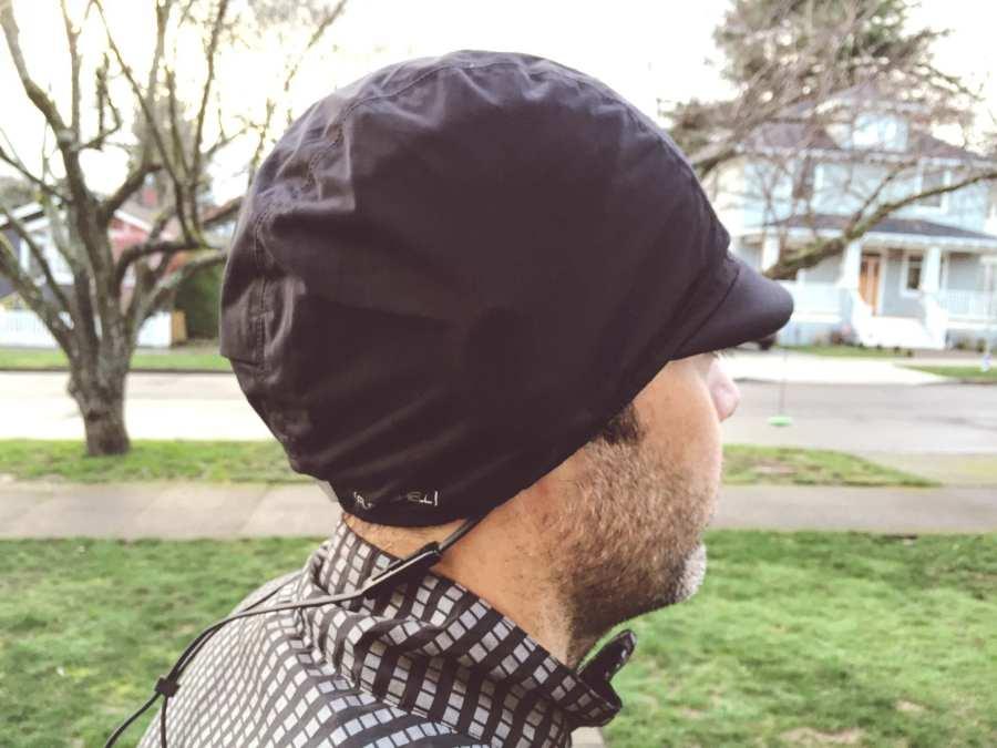 Saucony Spring - Hat