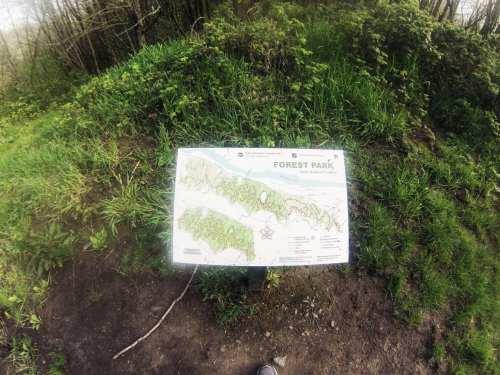 Leif Erikson - Sign