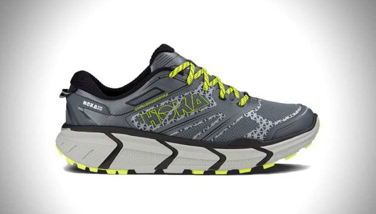 Hoka Challenger ATR2 Featured