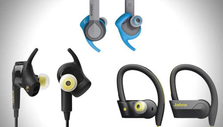 Jabra Headphones Featured 1