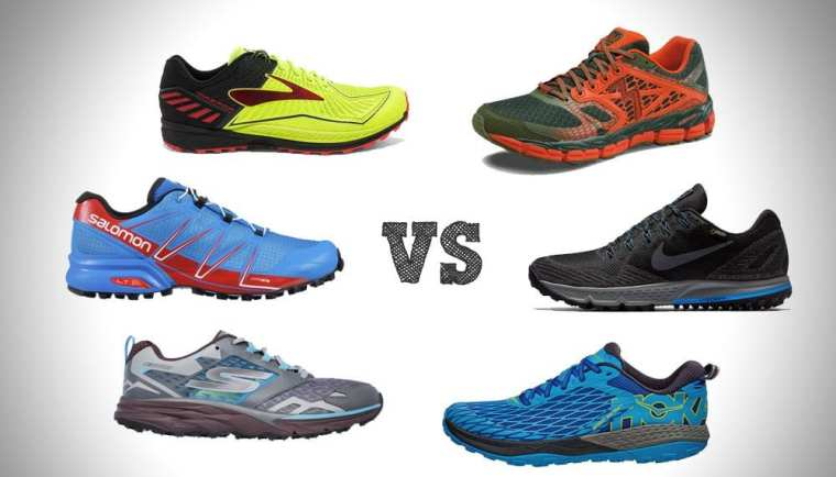 TrailShoes2016 Featured