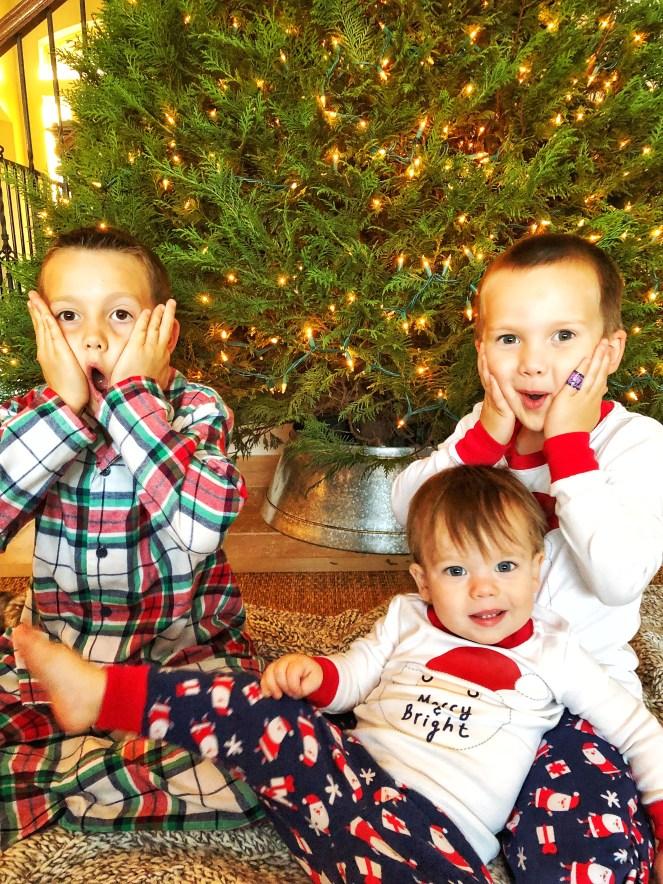 boys christmas2