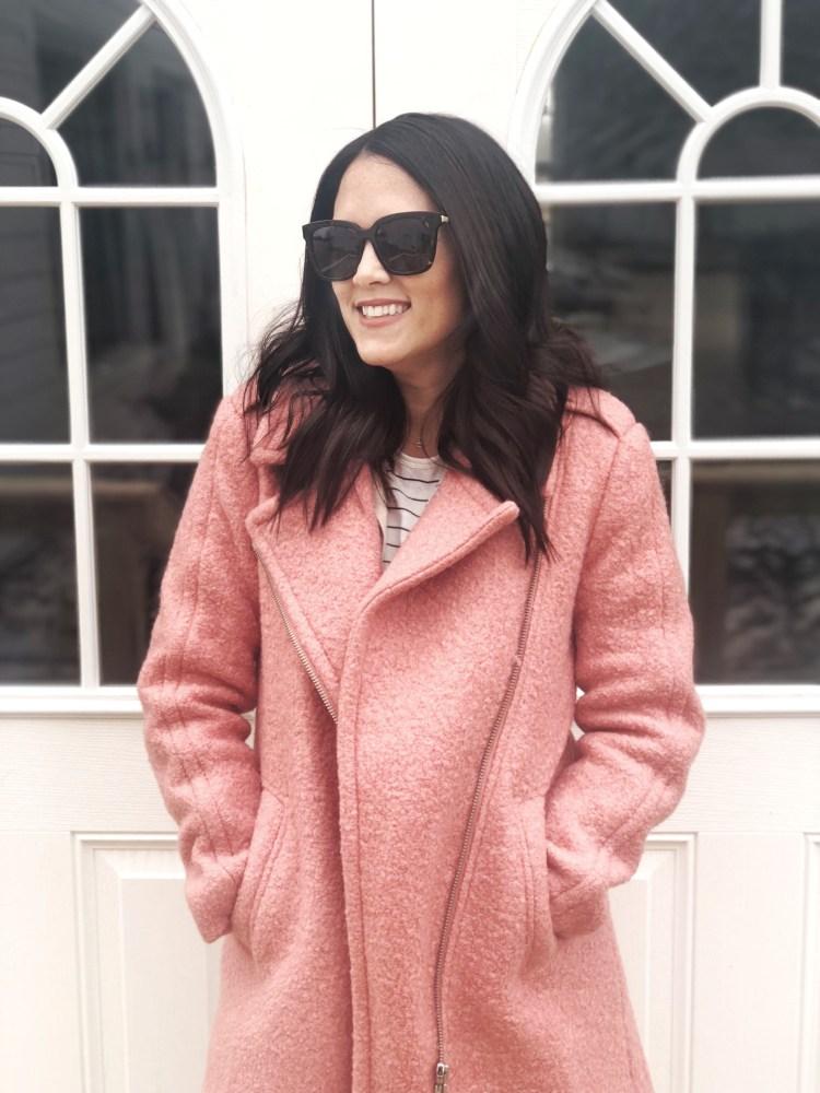 1:18-pink coat (hair cut)