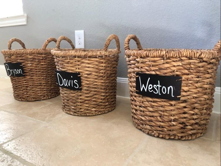 ORganized-baskets.jpg