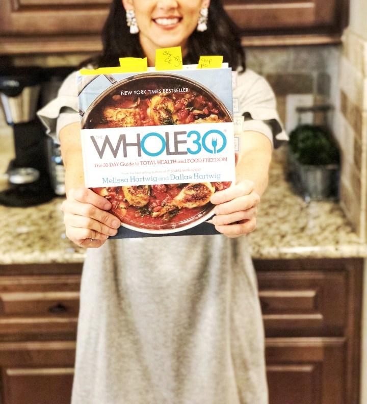 Whole30-6