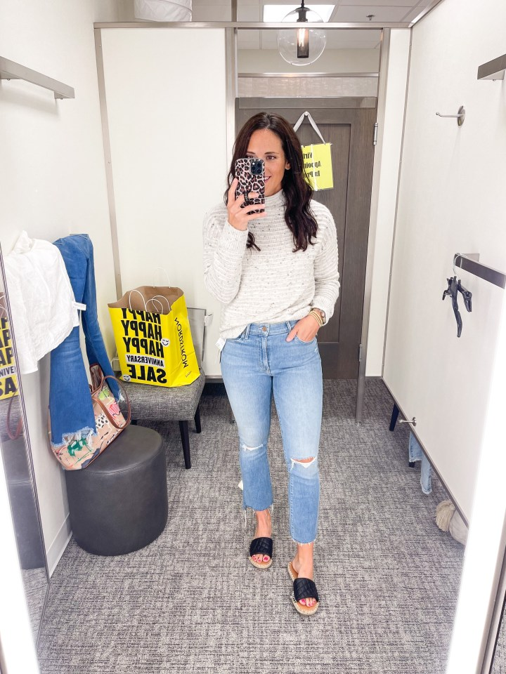 NORDSTROM SALE FINDS PLUS WHAT I AM ORDERING