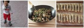 Black tea spring rolls (2)