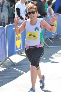 Review of Lidl Kingston Breakfast Run