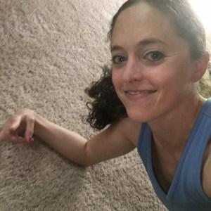 Running for Fun | Planking | Strength Training | Running on Happy