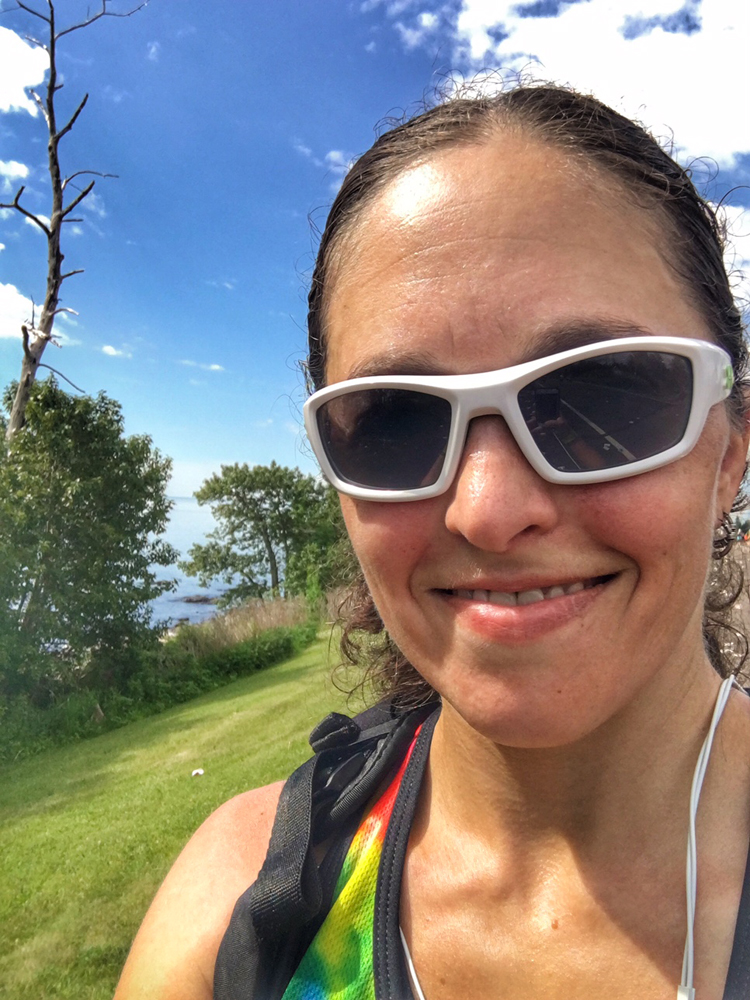 Race Review: Grandma's Marathon 2017   Running on Happy