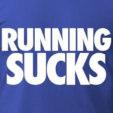 RunnersBlues3