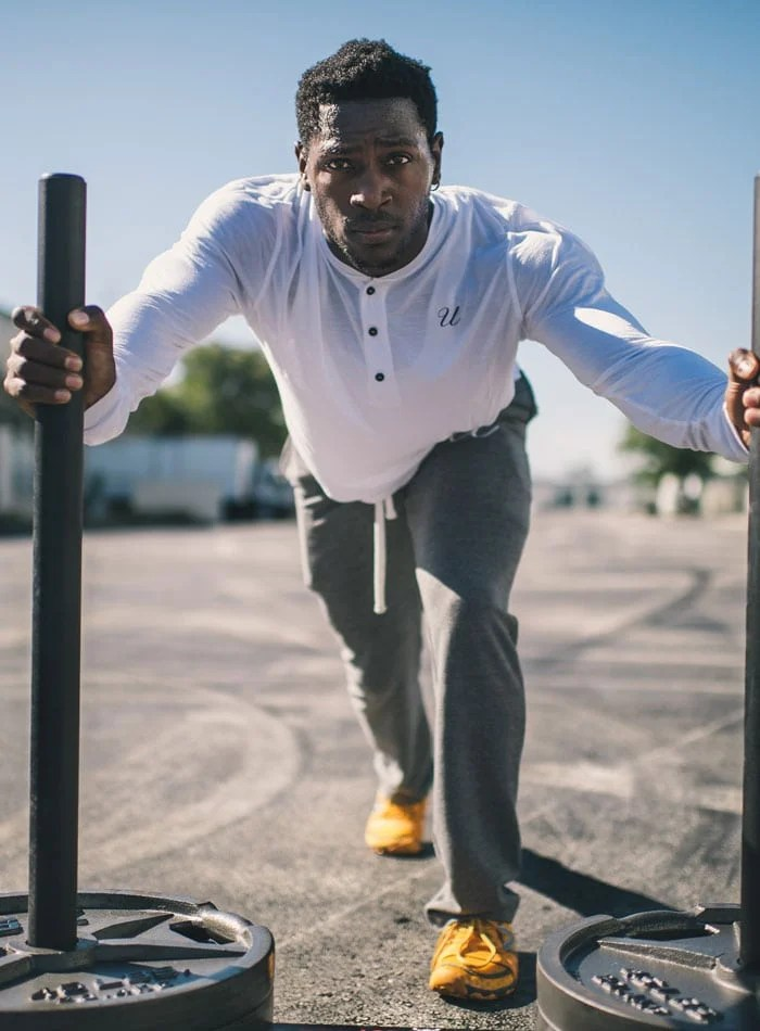 Beginner CrossFit Workouts and Tips for Your First CrossFit Class