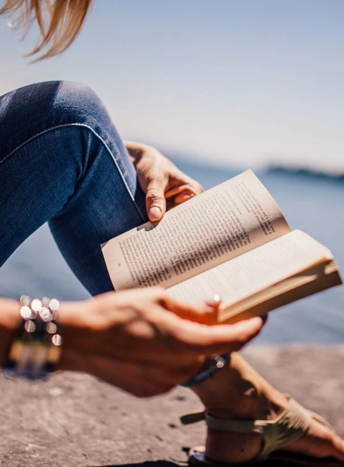 Best Self-Development Books for Personal Growth