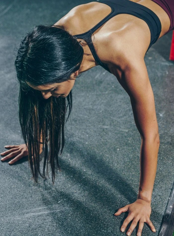 What is CrossFit and CrossFit Tips for Beginners to Get Ready for your First Class