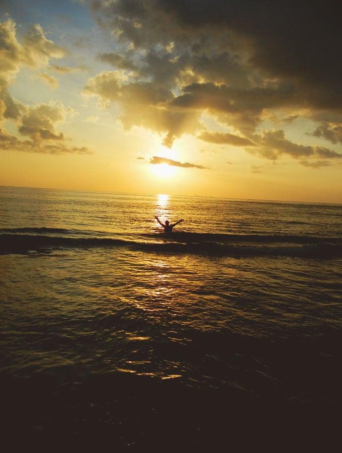 lanta-sunsets-swim