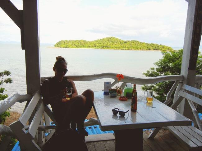 thailand-days-lanta