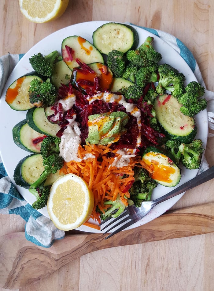 How to Get Started with Flexible Dieting