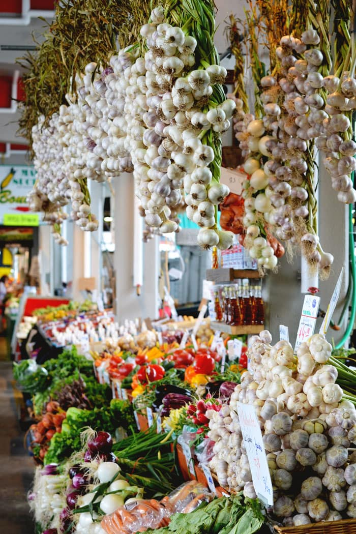 jean talon market old montreal
