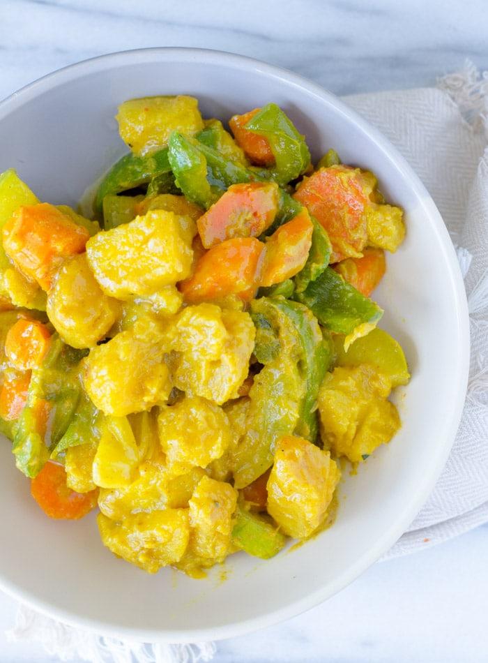 Vegan Meal Prep Ideas | Week 3 | Lentil Beet Salad, Fat Balls and Tahini Dressing