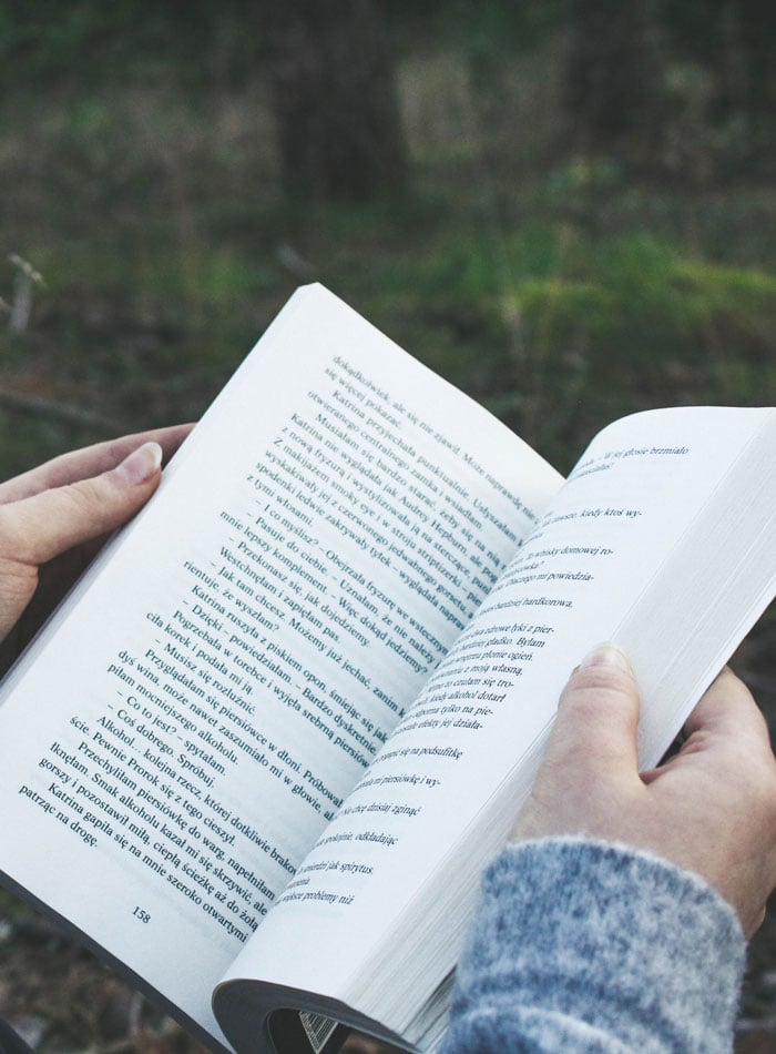 List of the Best Self-Development Books for Personal Growth