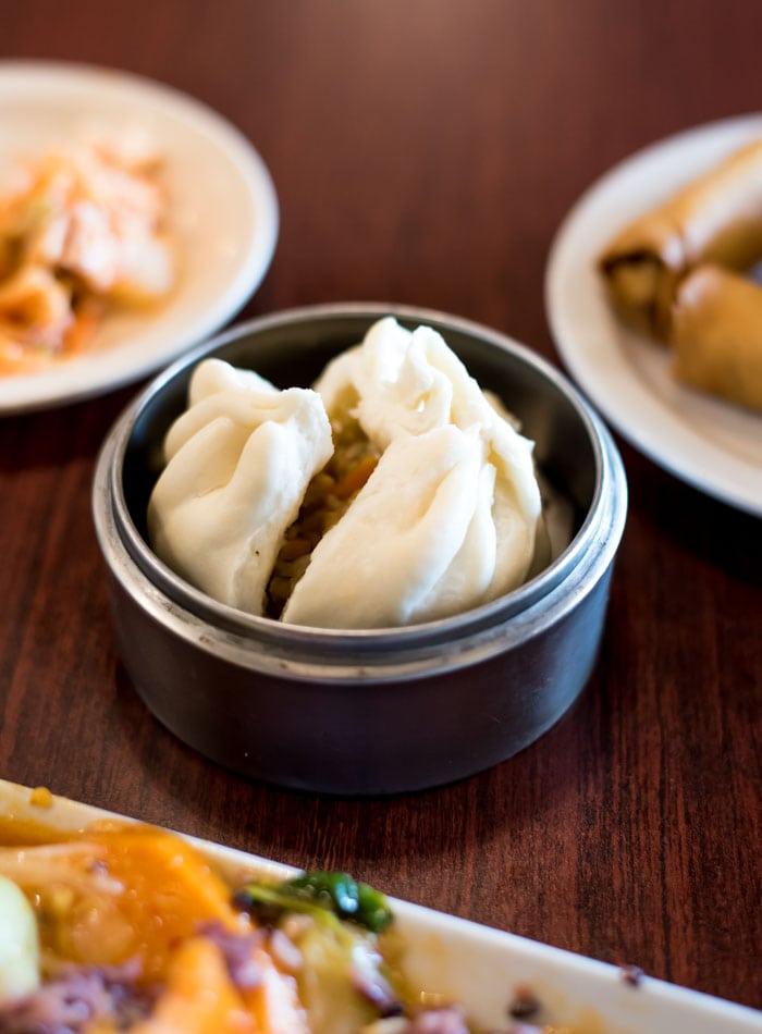 Best Vegan Restaurants in Austin, Texas | the best vegan food, best things to do, how to get around