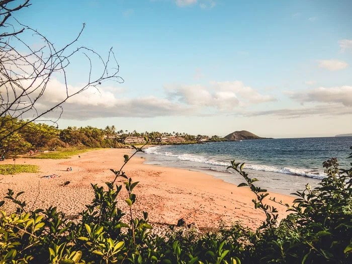 What to do in Maui, Hawaii - Running on Real Food