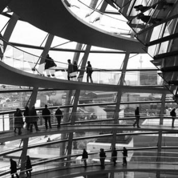 Reichstage2