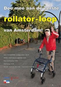 rollator-loop